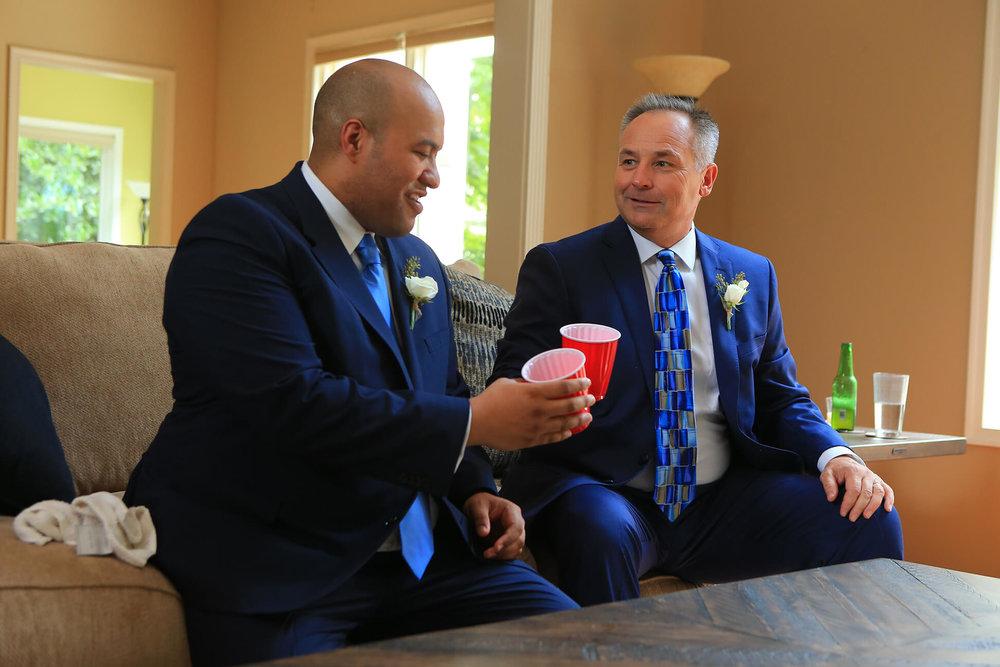 mount-airy-wedding19.jpg