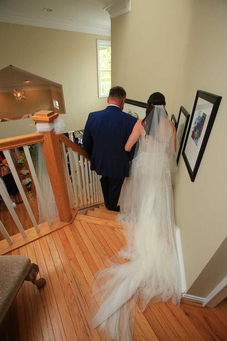 mount-airy-wedding20.jpg