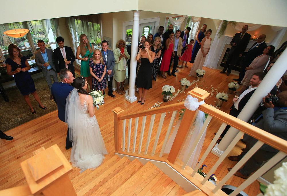mount-airy-wedding21.jpg