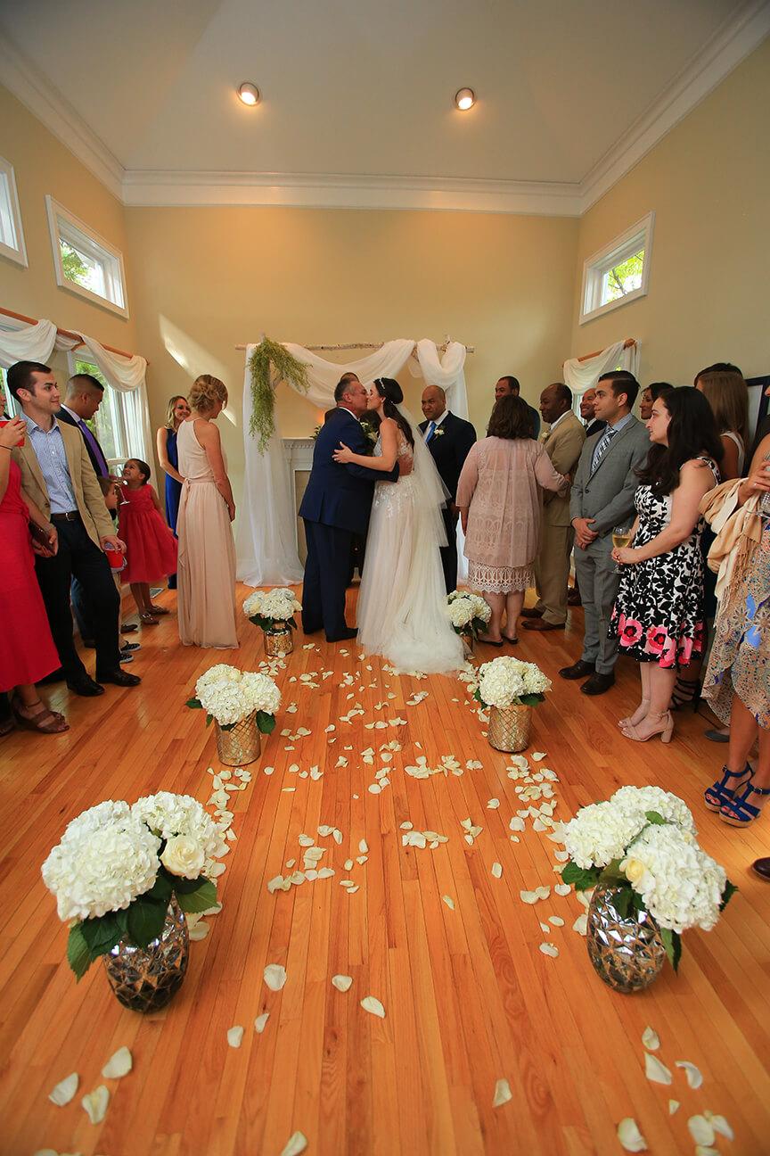 mount-airy-wedding22.jpg