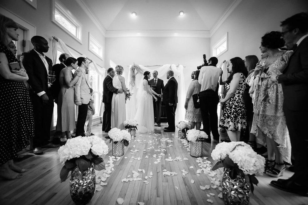 mount-airy-wedding24.jpg