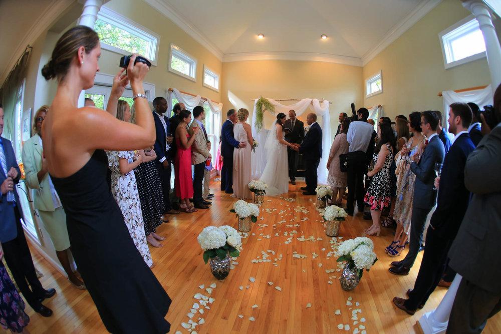 mount-airy-wedding23.jpg