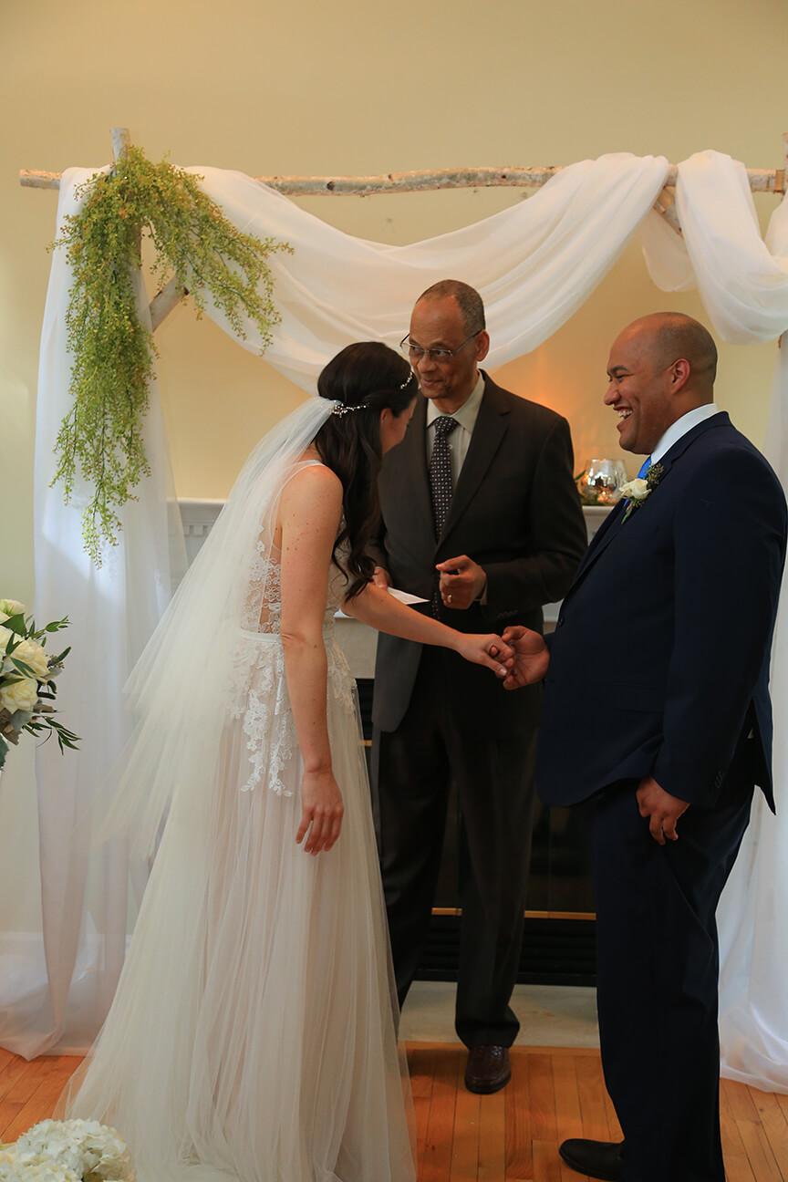 mount-airy-wedding26.jpg