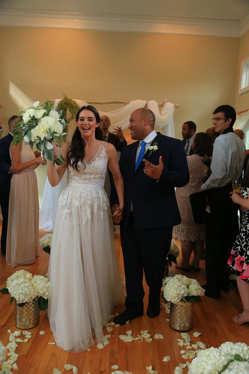 mount-airy-wedding27.jpg