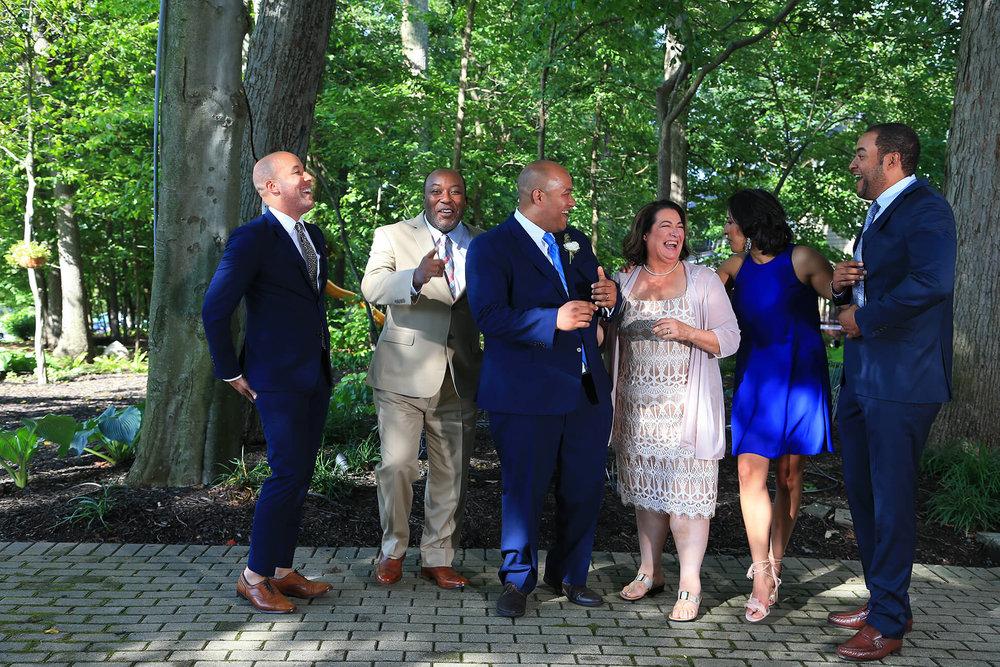 mount-airy-wedding29.jpg