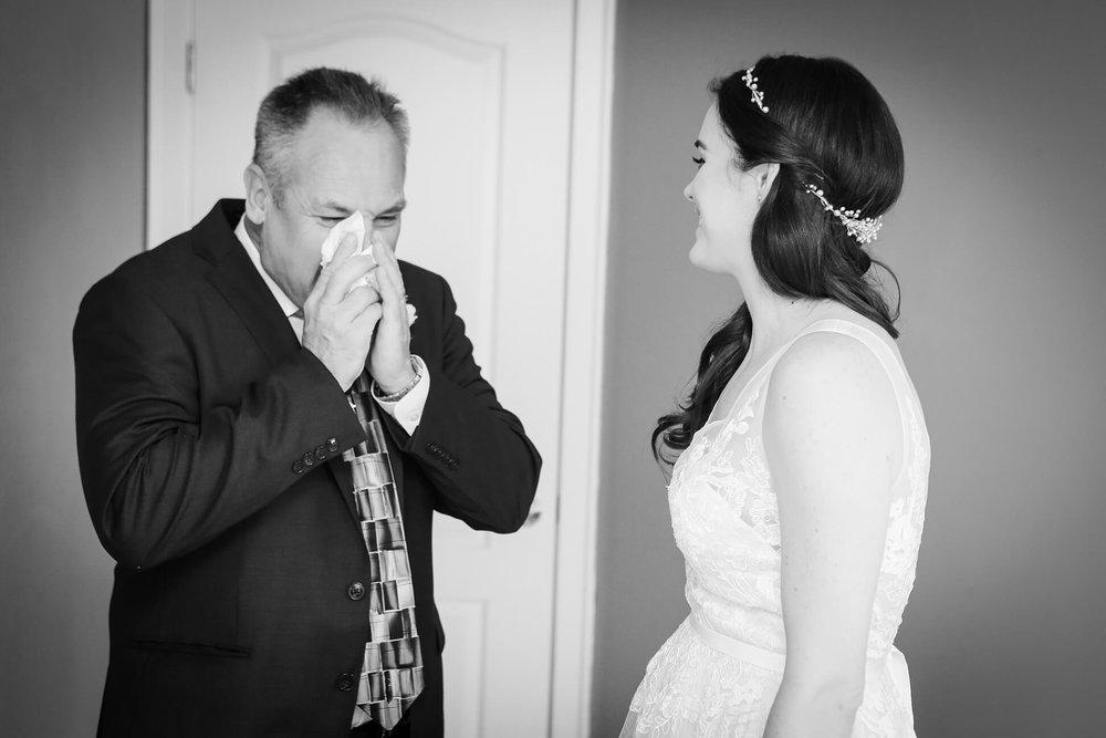 mount-airy-wedding30.jpg