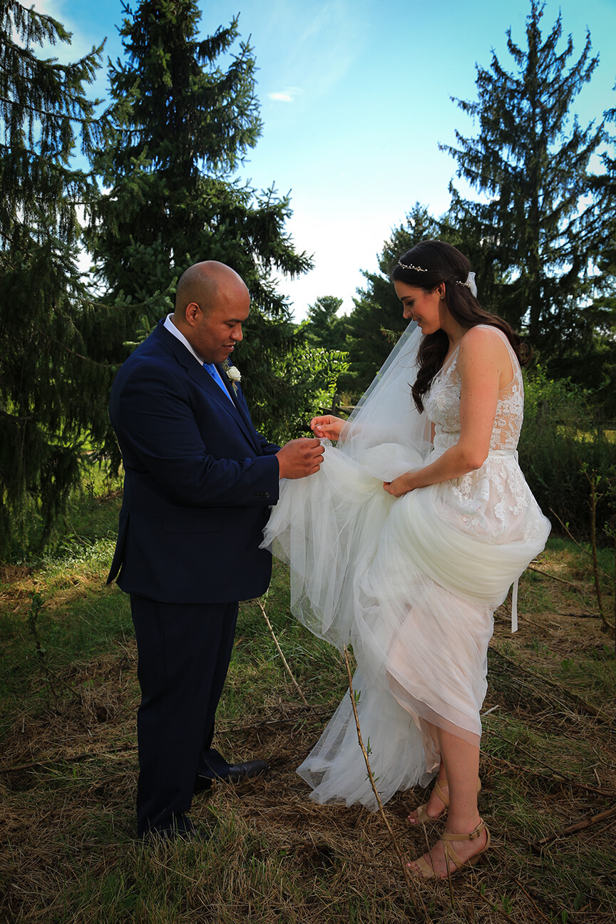 mount-airy-wedding31.jpg