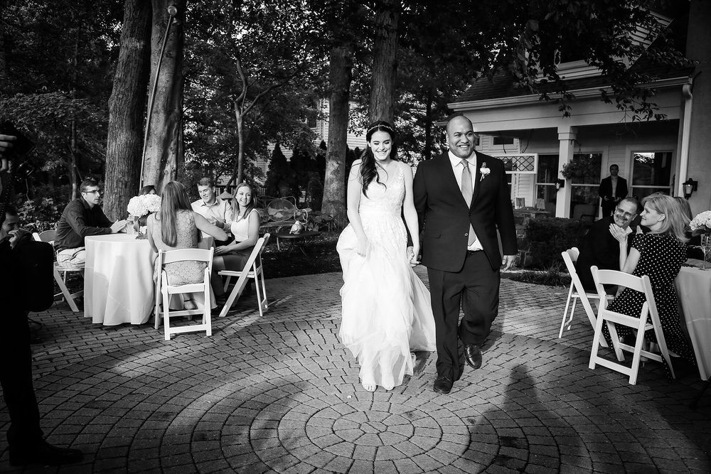 mount-airy-wedding34.jpg