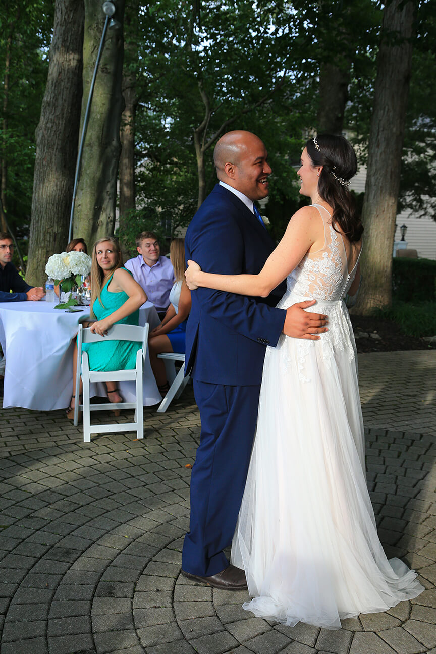 mount-airy-wedding35.jpg