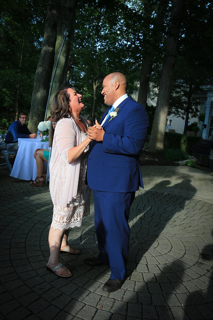 mount-airy-wedding37.jpg