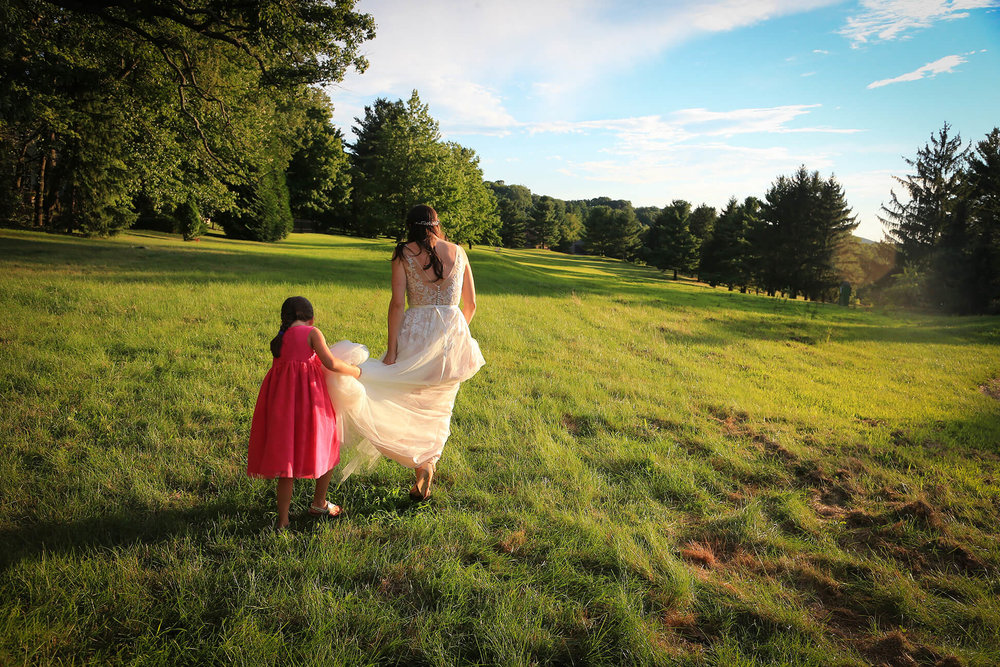 mount-airy-wedding38.jpg
