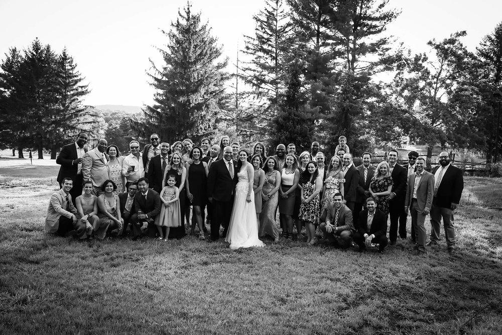 mount-airy-wedding39.jpg