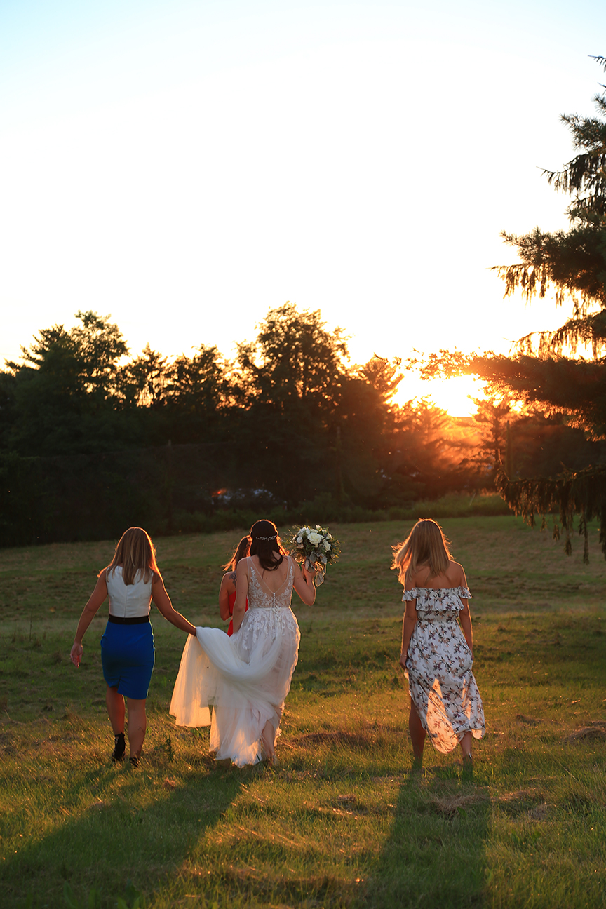mount-airy-wedding41.jpg