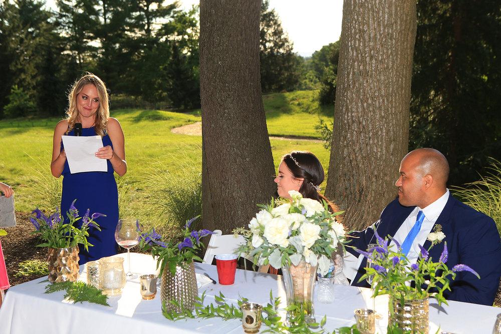 mount-airy-wedding42.jpg
