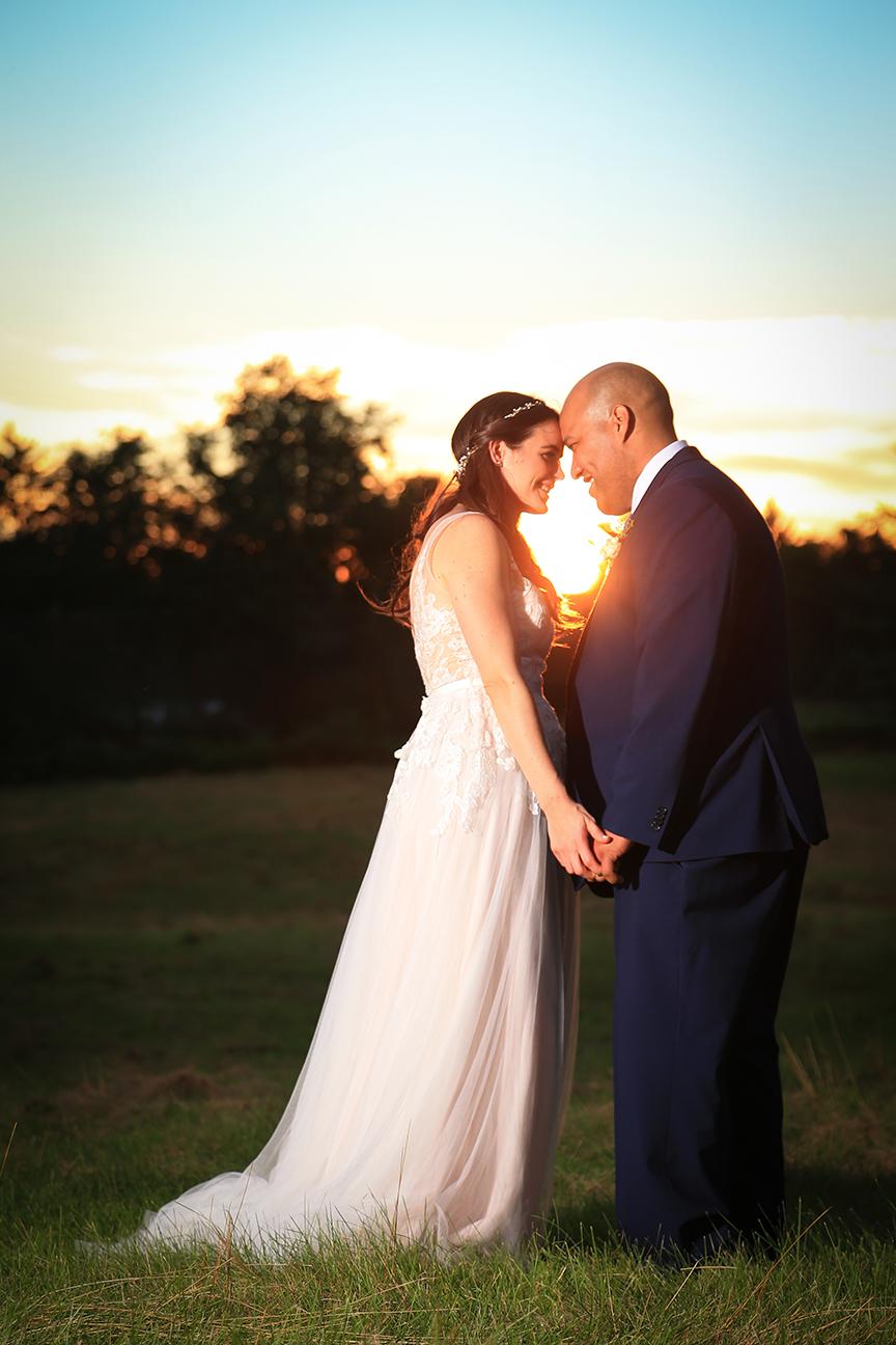 mount-airy-wedding44.jpg