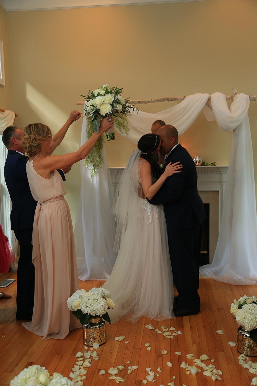 mount-airy-wedding46.jpg