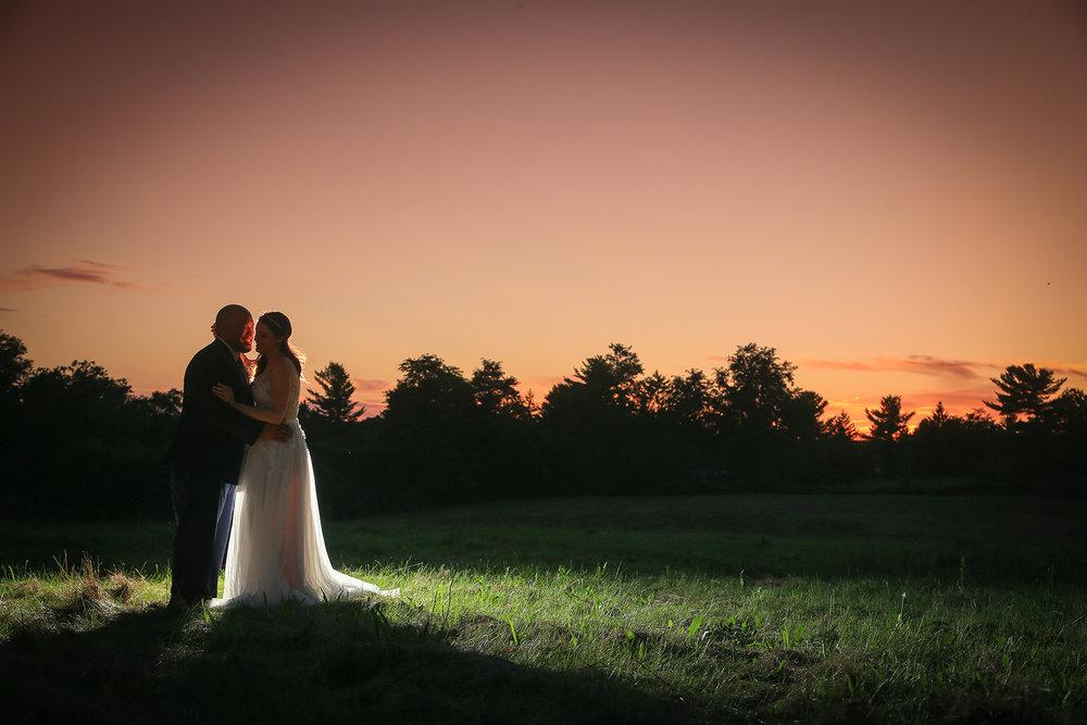 mount-airy-wedding45.jpg