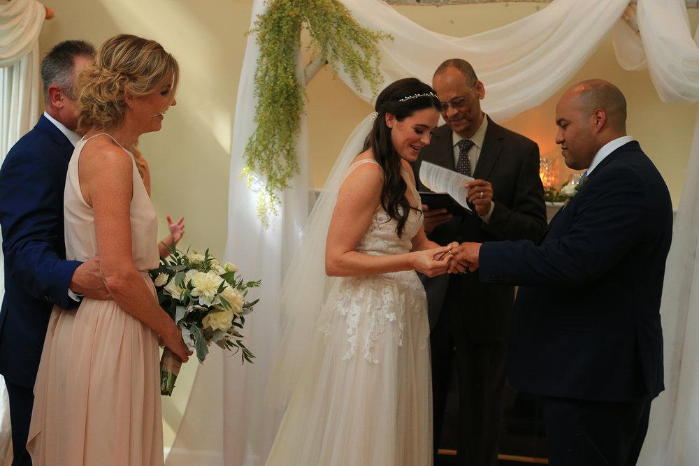 mount-airy-wedding47.jpg