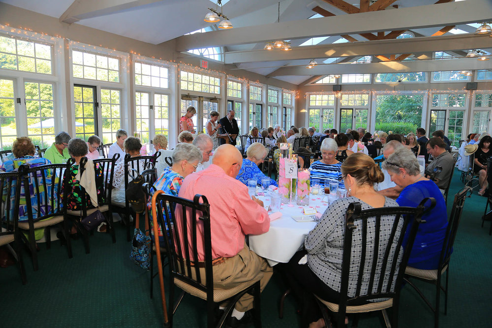 90th-brithday-party12.jpg