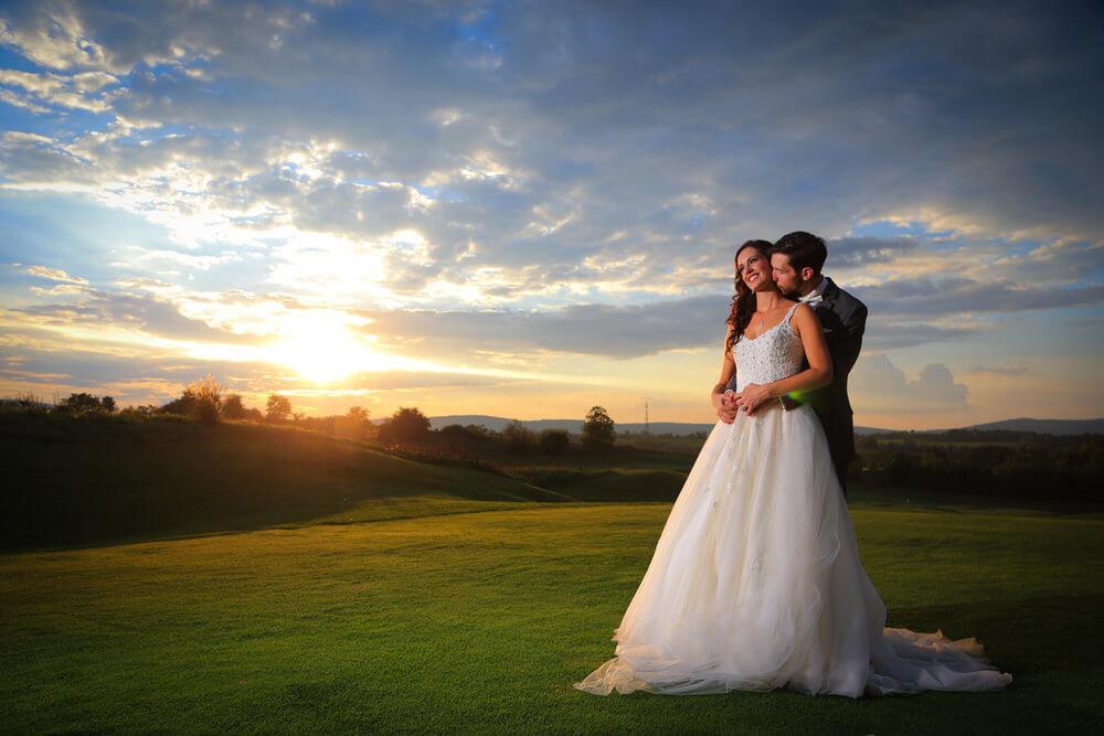 wedding-photo2.jpg