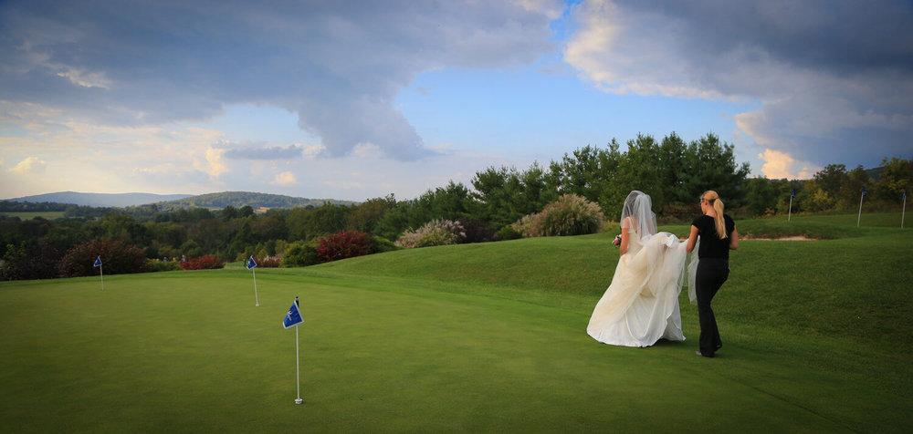 wedding-photo1.jpg