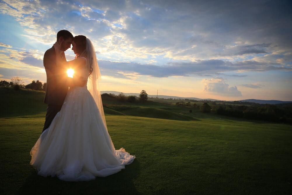 wedding-photo4.jpg