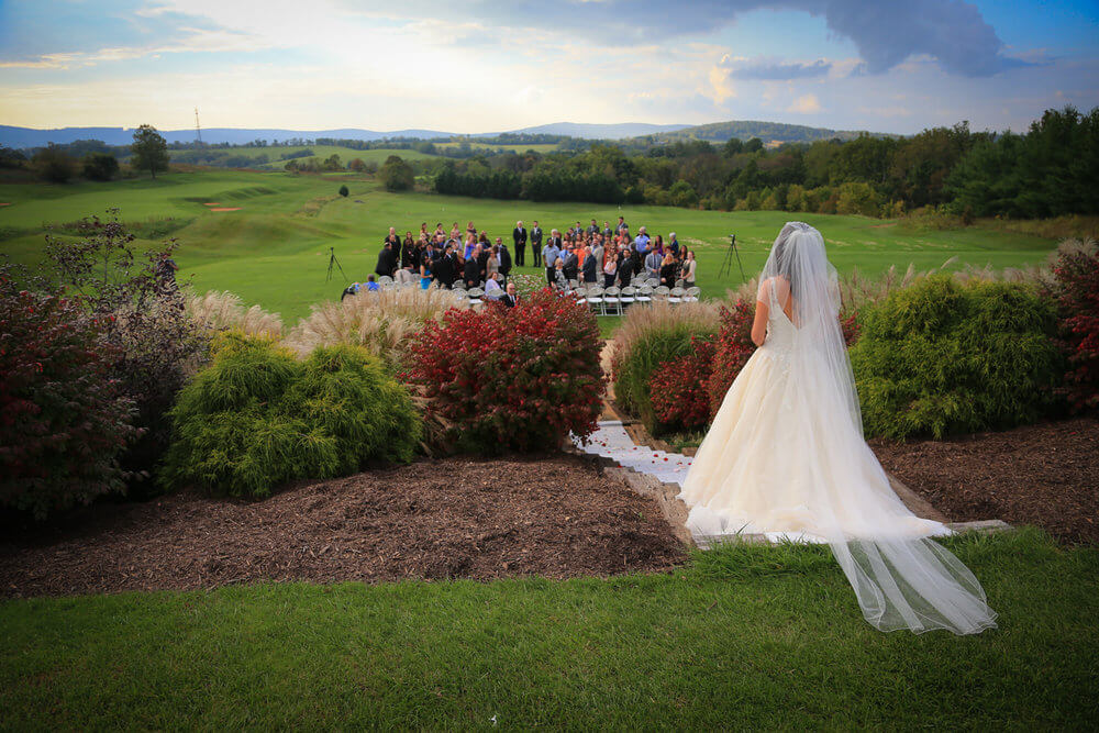 wedding-photo3.jpg