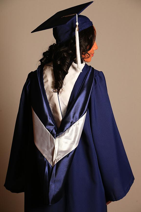 graduation-photo6.jpg