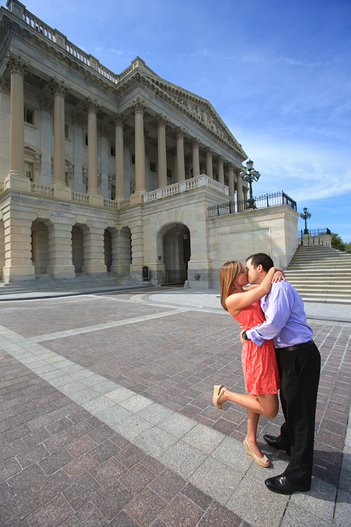 Engagement+Session+Photo+Couple+in+Georgetown,+DC copy.jpeg