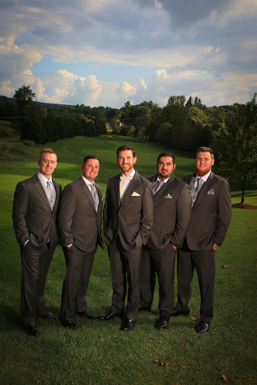 md-national-golf-club-wedding-7.jpg