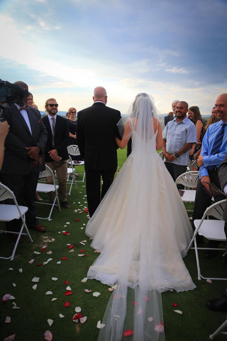 md-national-golf-club-wedding-13.jpg