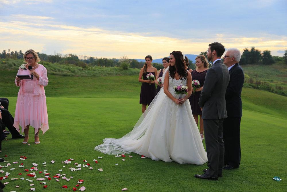 md-national-golf-club-wedding-14.jpg