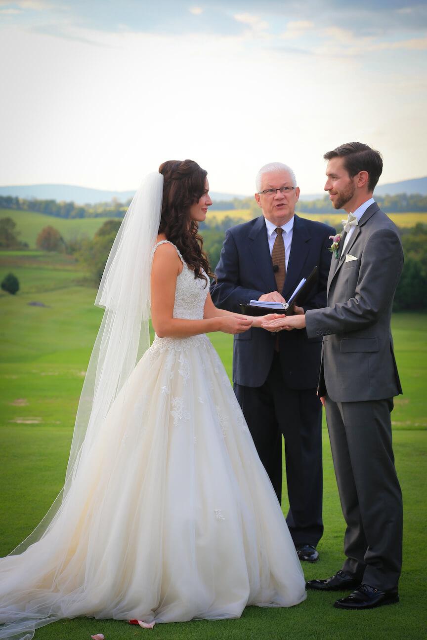 md-national-golf-club-wedding-17.jpg
