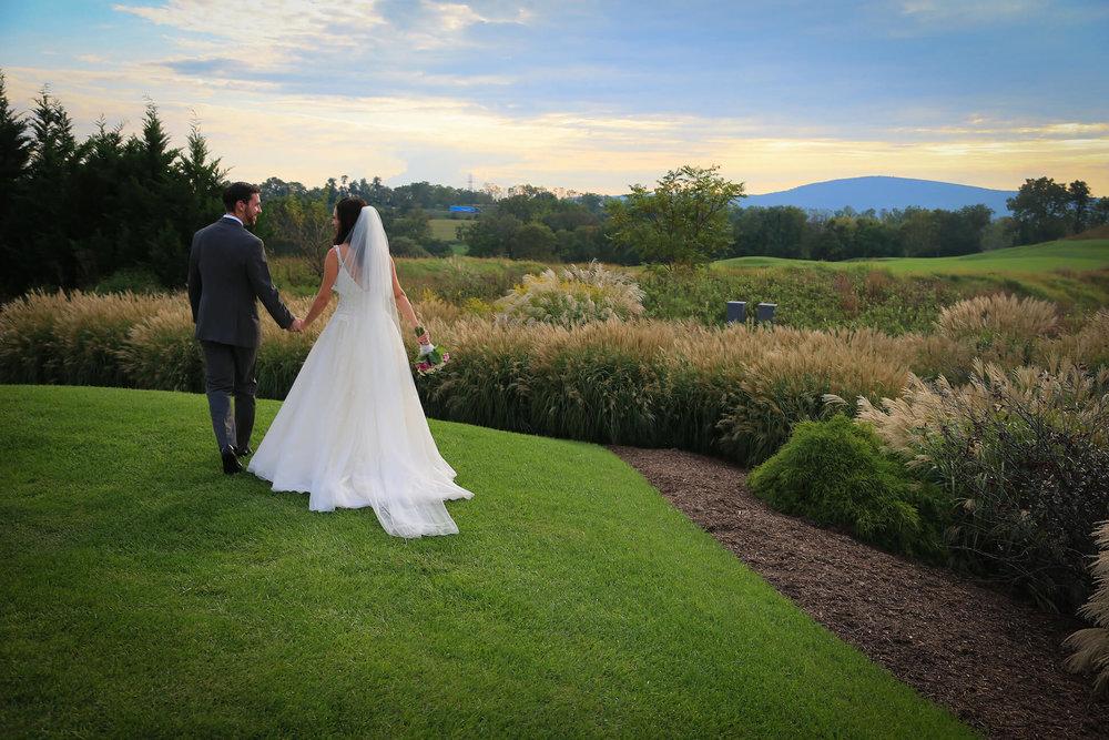 md-national-golf-club-wedding-18.jpg
