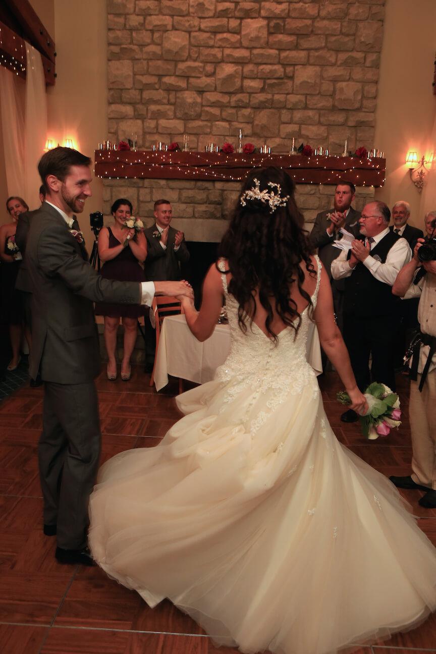 md-national-golf-club-wedding-27.jpg