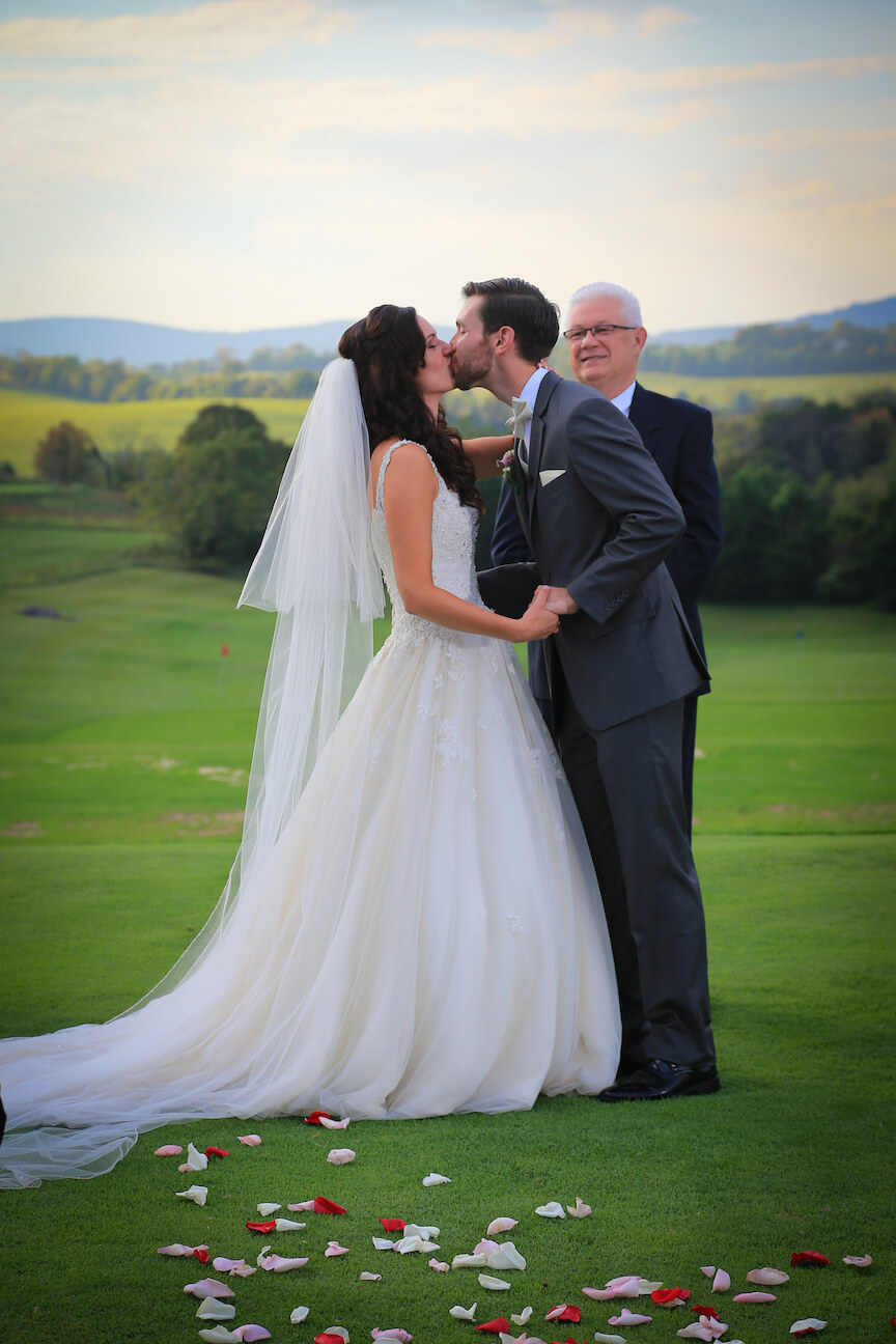 md-national-golf-club-wedding-28.jpg
