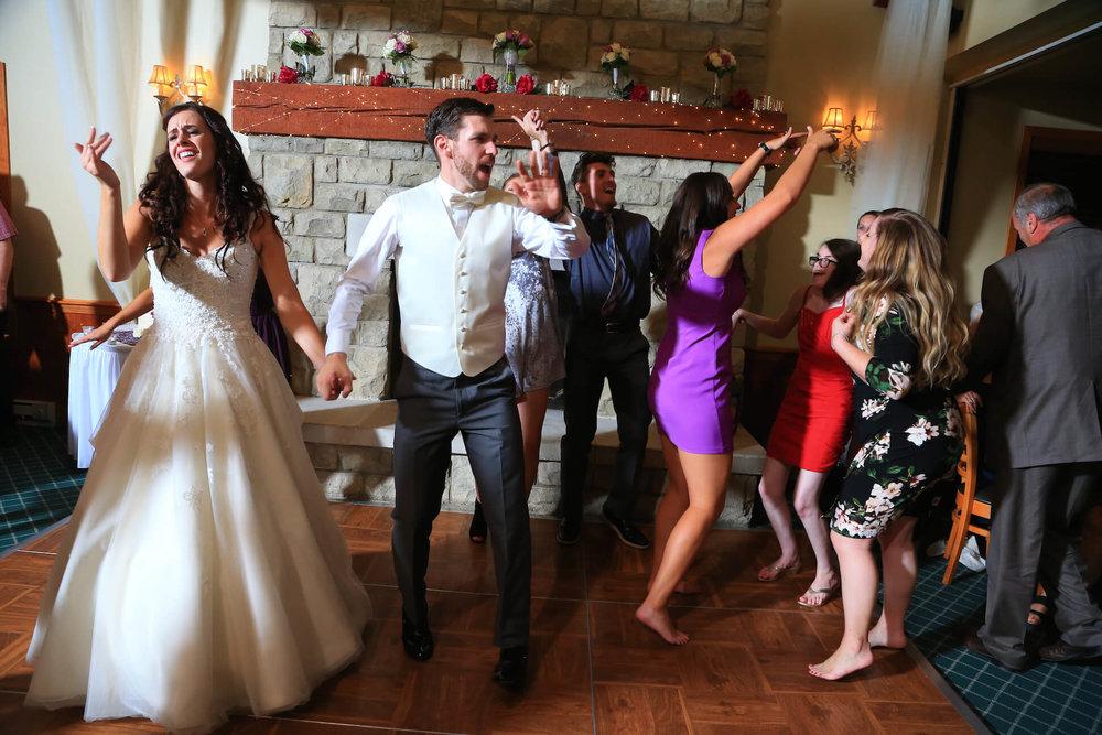 md-national-golf-club-wedding-40.jpg