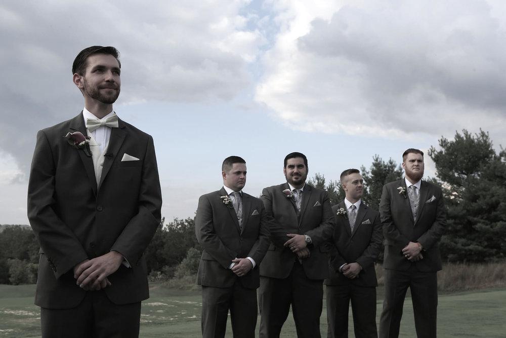 md-national-golf-club-wedding-45.jpg
