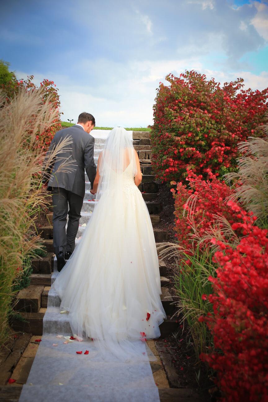 md-national-golf-club-wedding-47.jpg