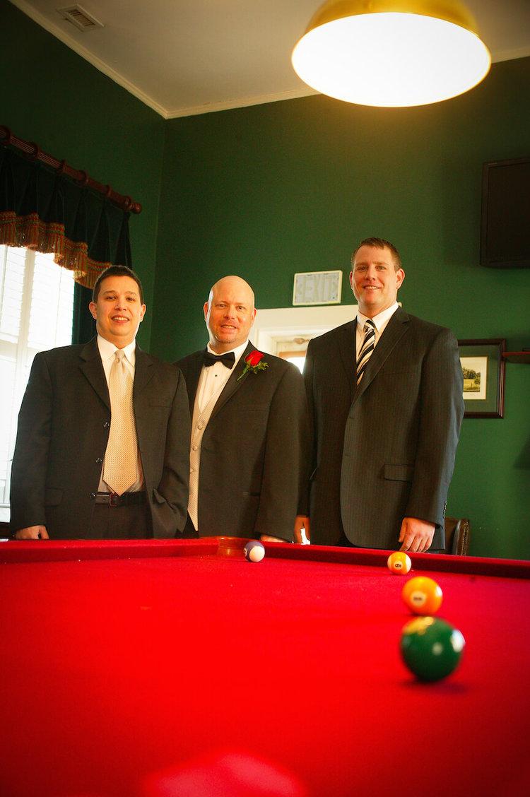 groom+and+groomsmen.jpg