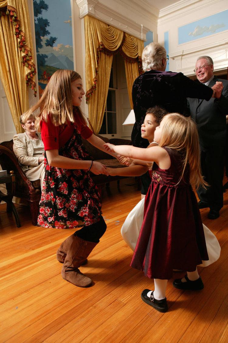 a-christmas-wedding-children-dancing2.jpg