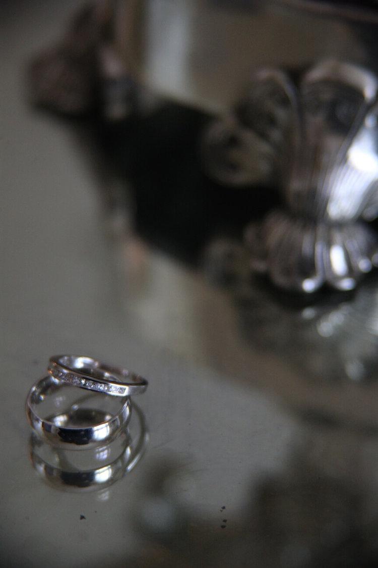 detail-ring.jpg
