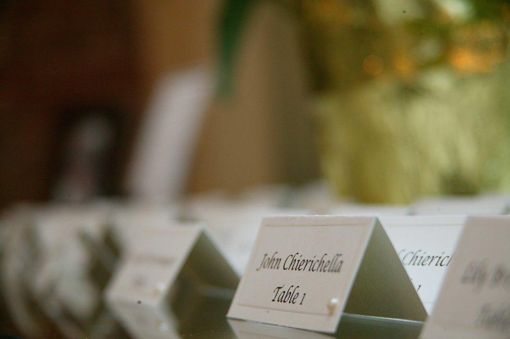 wedding-detail-seating.jpg