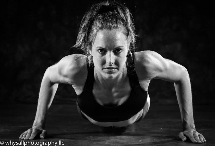 fitness-photographer4.jpg