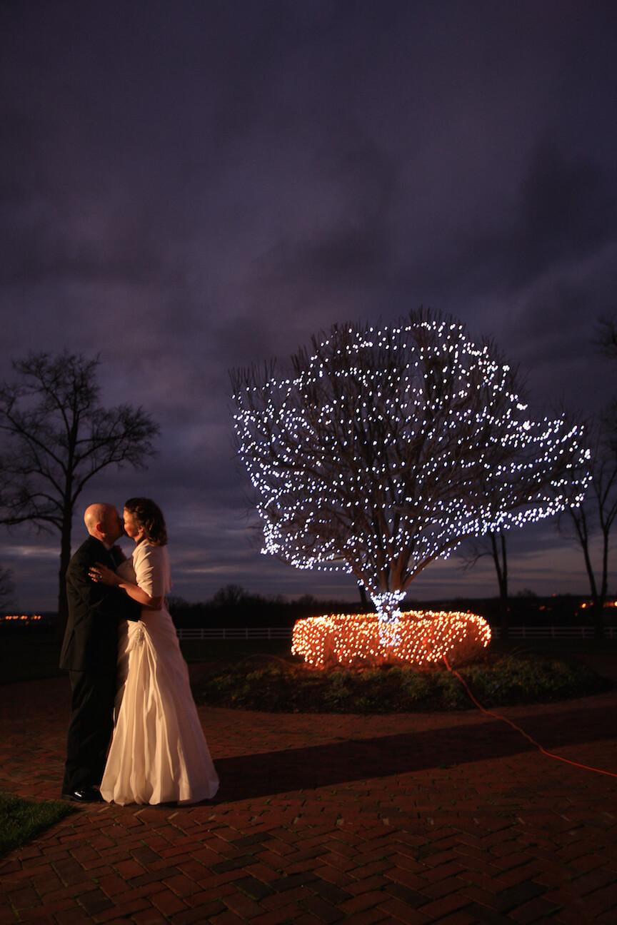 a-christmas-wedding-1bridegroom.jpg