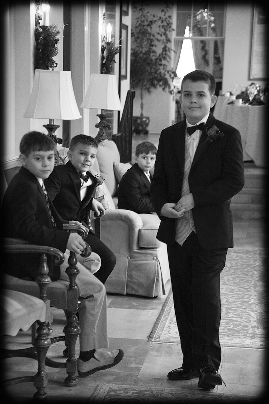 a-christmas-wedding-children.jpg