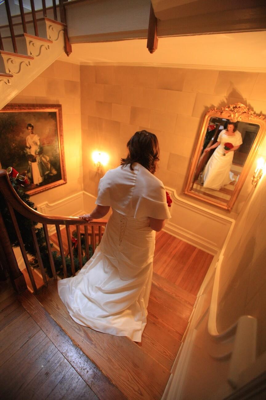 a-christmas-wedding-ceremony2.jpg