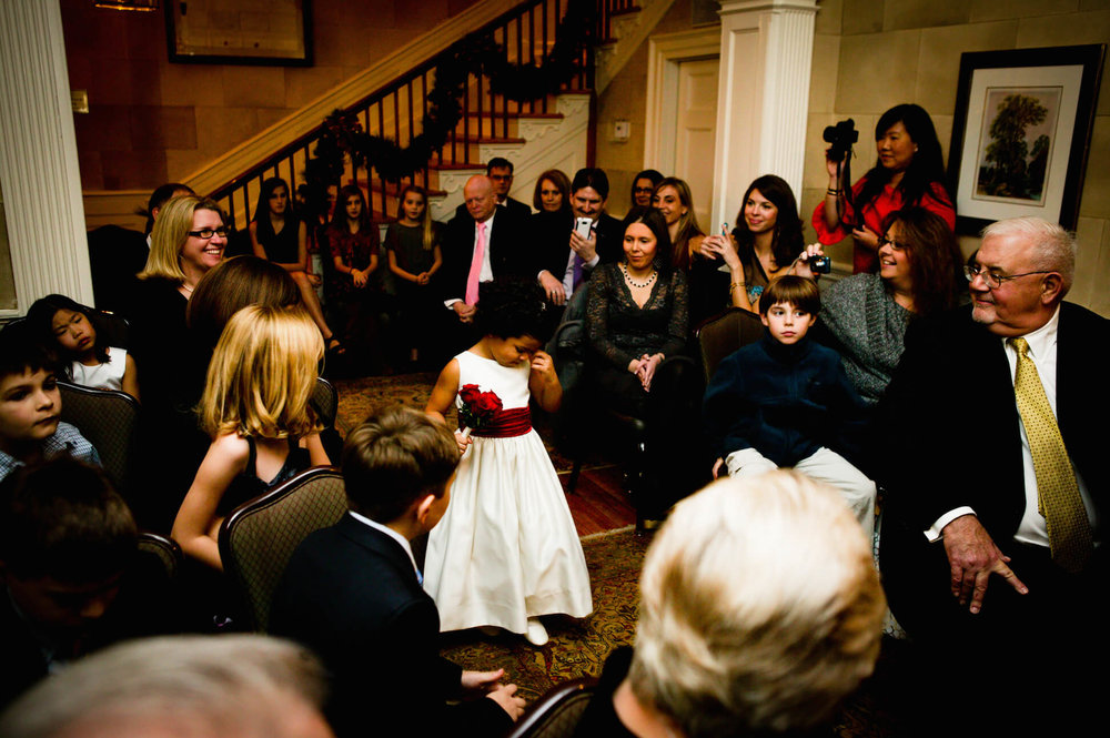 a-christmas-wedding-ceremony9.jpg