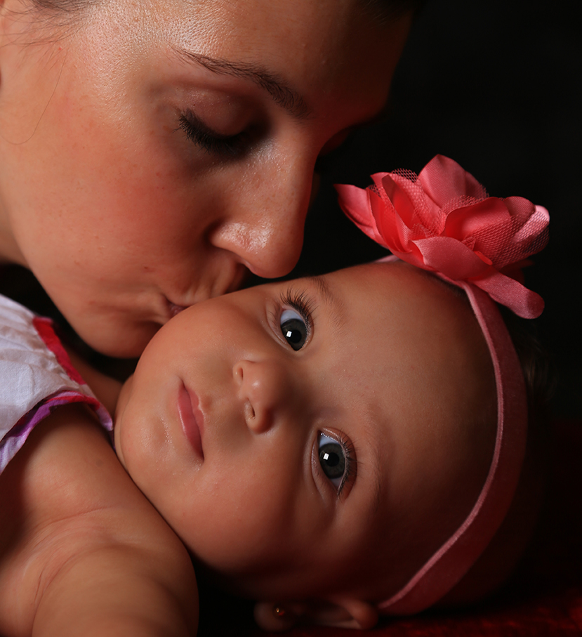 motherandchildjpg.jpg