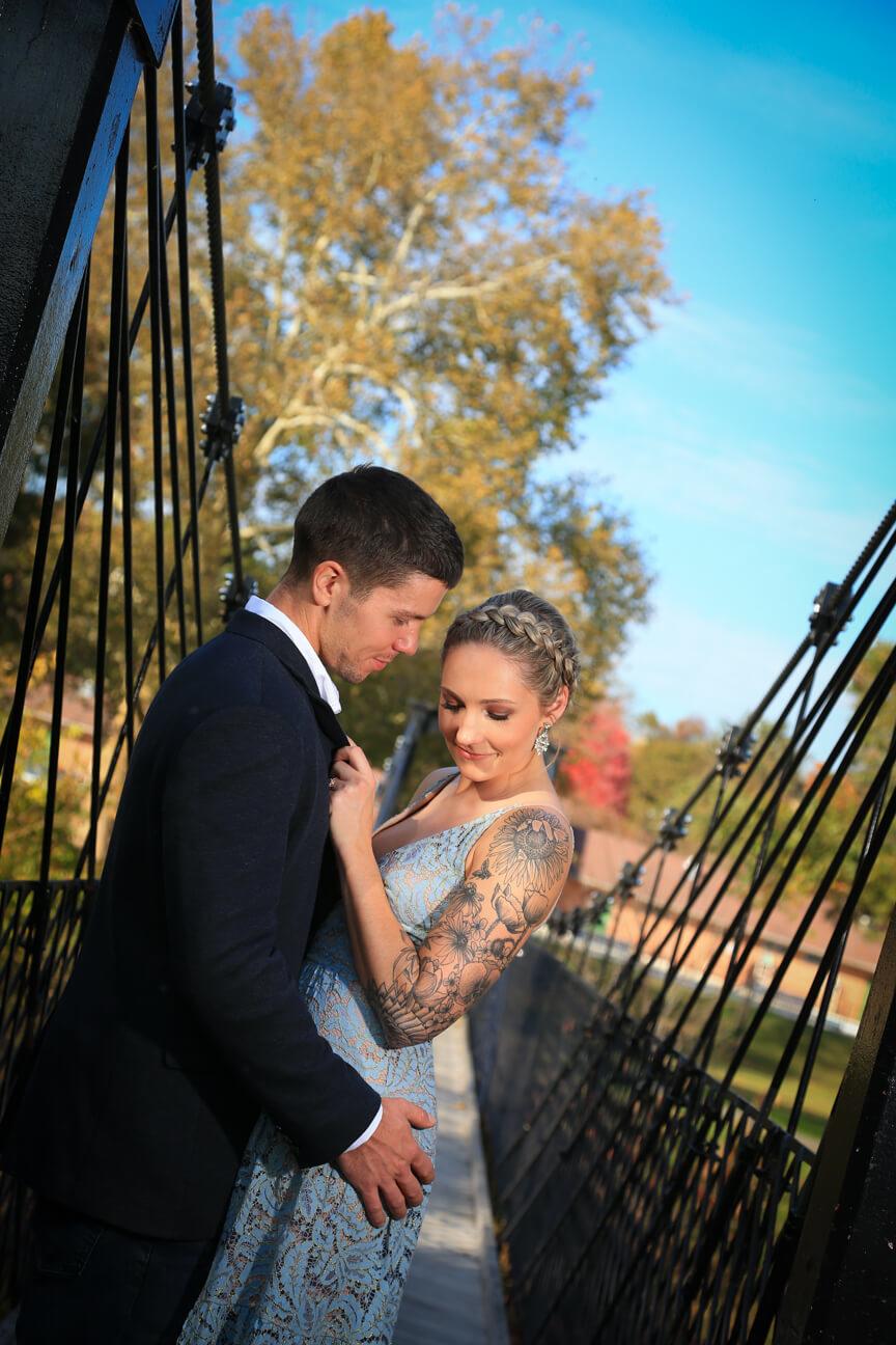 elopement-photo8.jpg